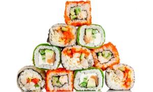 cropped-sushi-art-leaflet-image.jpg