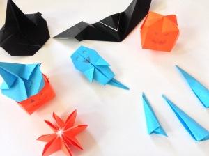 halloween-origami-1