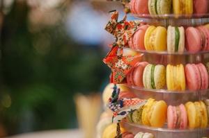 macaron-tower-5