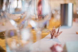 origami-wedding-4