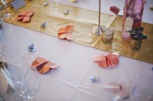 origami-wedding-6