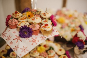 wedding-cupcakes-1