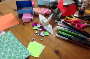 kids-origami-1
