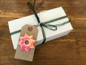 gift-tags-2