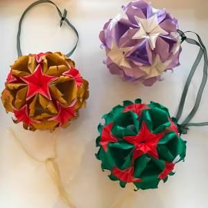 origamibaalls