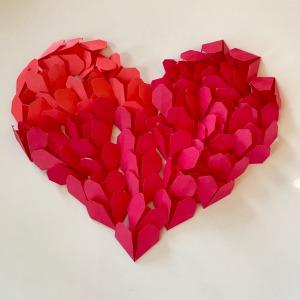 heart-origami-3