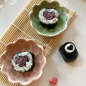 v-day-sushi-4